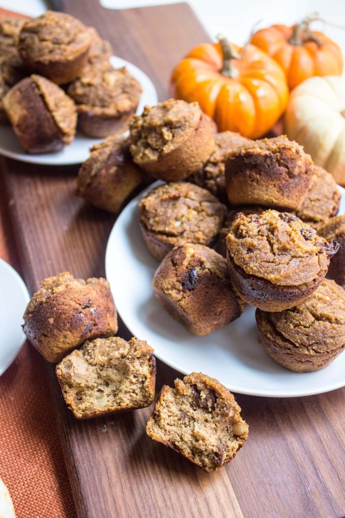 paleo-pumpkin-muffins-6