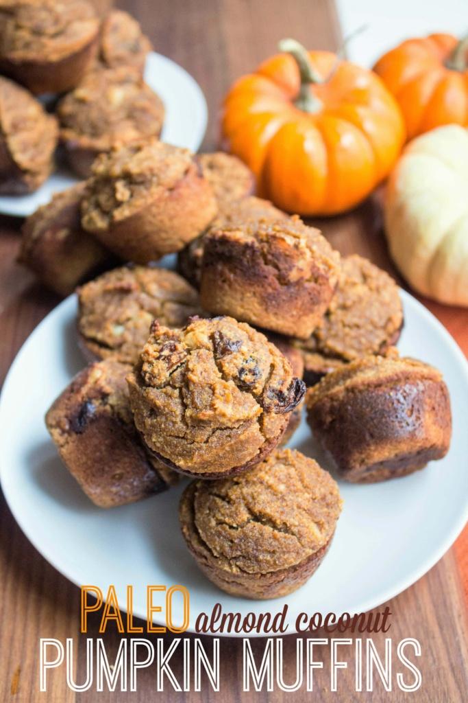 paleo-pumpkin-muffins