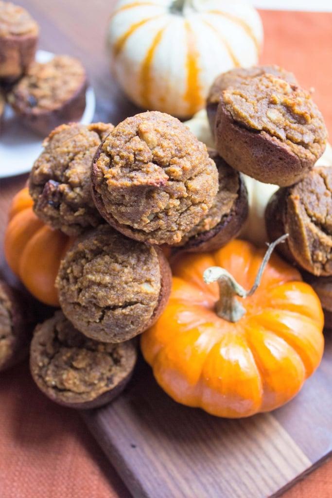 paleo-pumpkin-muffins-7