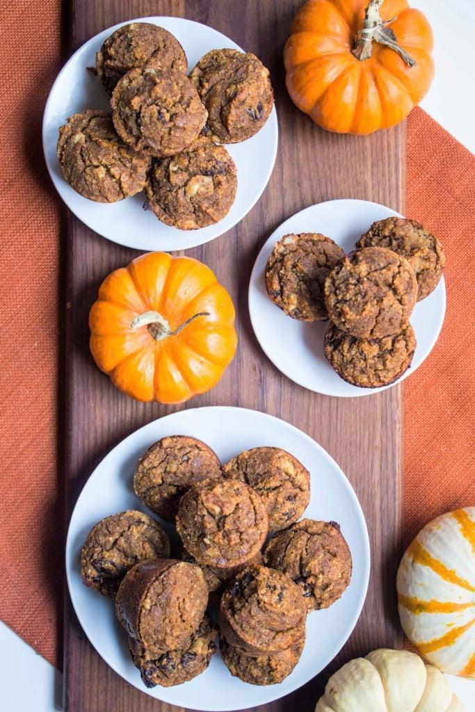 paleo-pumpkin-muffins-8