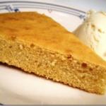 10 Healthy Holiday Dessert Recipes