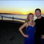 Costa Rica Honeymoon Details