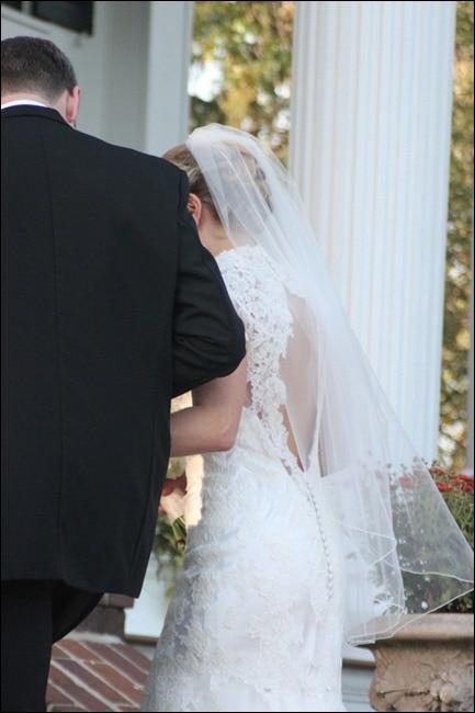 annes-wedding-EC36
