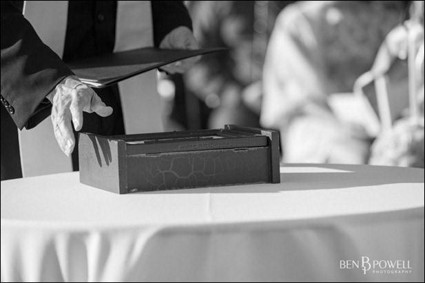 ceremony-018