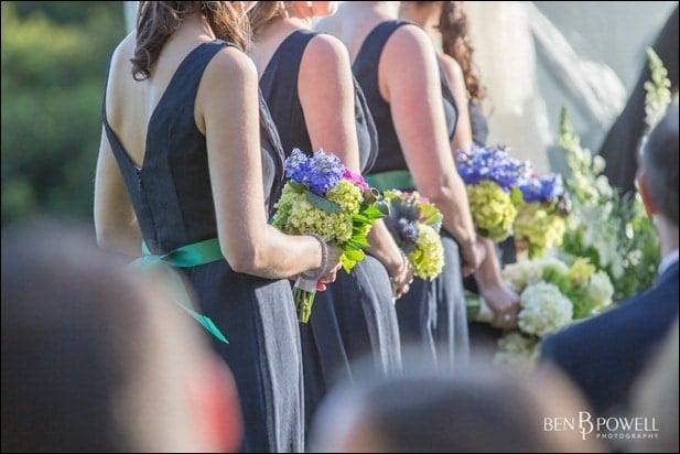 ceremony-050