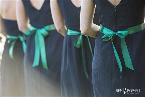 ceremony-052