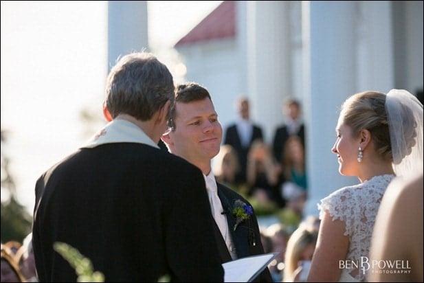 ceremony-053