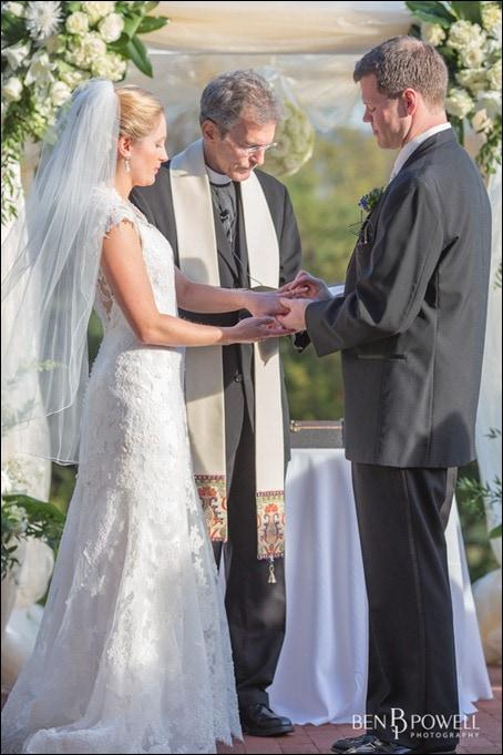 ceremony-057