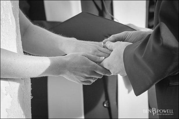 ceremony-059
