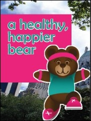 healthy_happier_bear