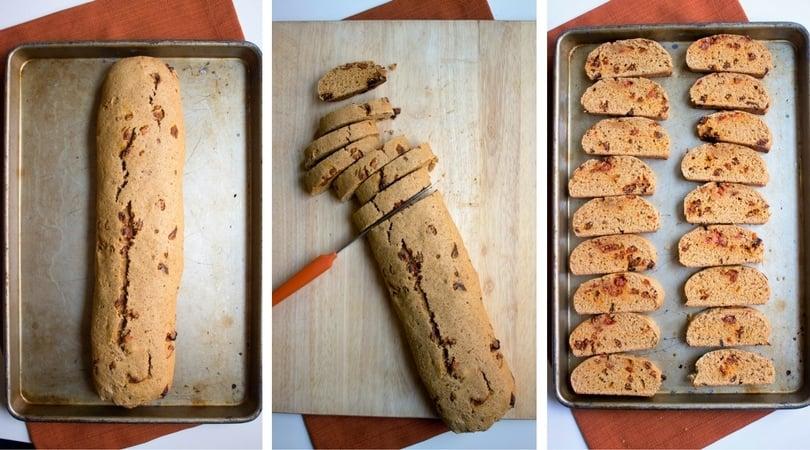 pumpkin-biscotti-steps-2
