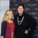 Rent the Runway Fun, Terra by Gretchen Powell & Future Practice Plans!