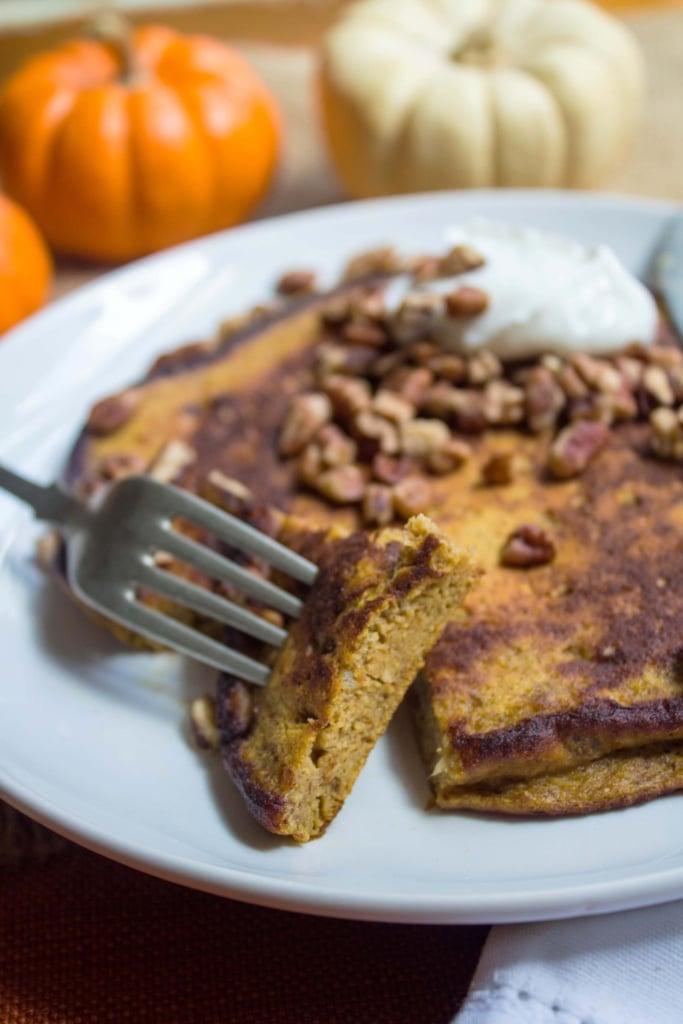 gluten-free-pumpkin-pancake-5