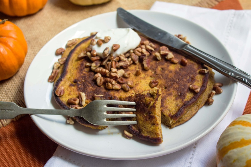 gluten-free-pumpkin-pancake-6