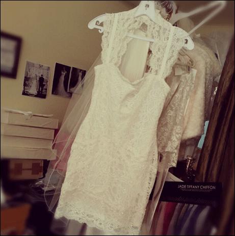 mini_dress