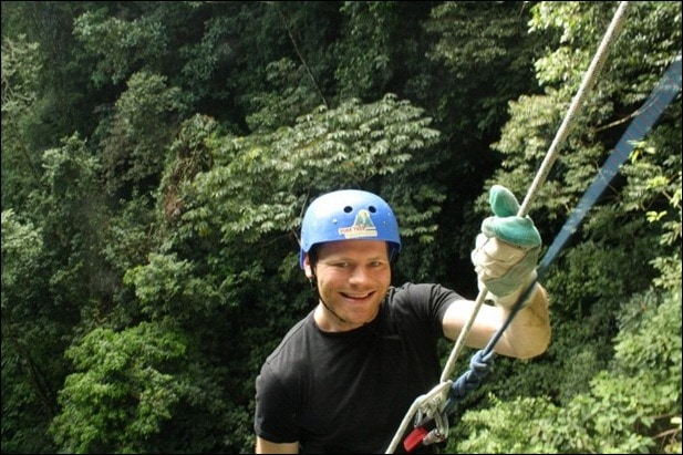 rappelling3
