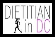 DietitianinDC