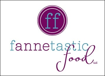 FannetasticFood_Logo4