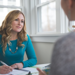 how to start a nutrition counseling private practice