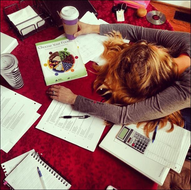 studyfest