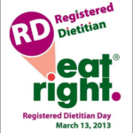 Registered_Dietitian_Day
