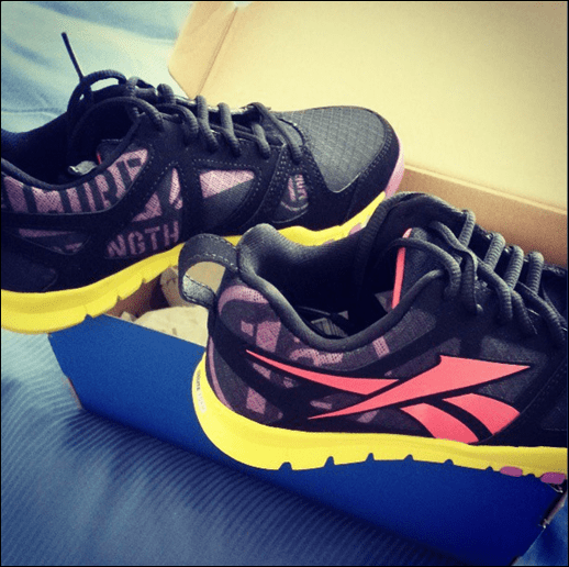 reebok_crossfit_shoes