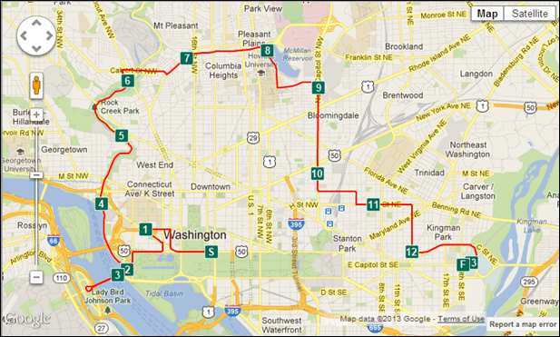 rock_n_roll_course_map