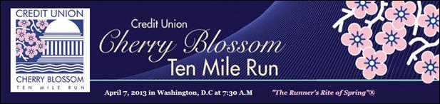 Cherry_Blossom_Ten_Mile_Run