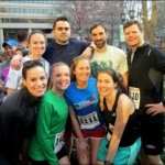 Crystal City 5k Fridays