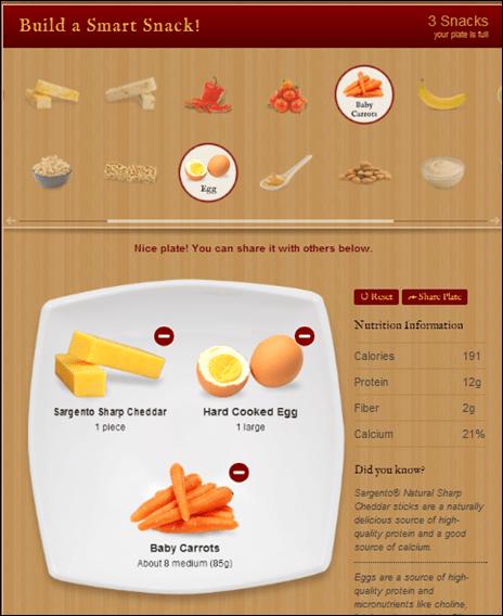 build_a_healthy_snack