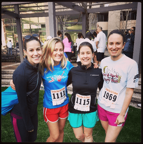 crystal_city_5k_fridays