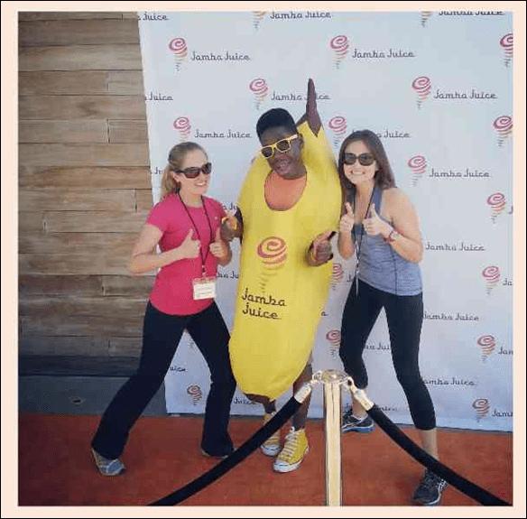 jamba_juice_banana_man