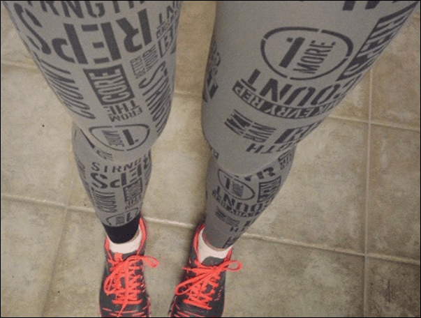 reebok_printed_tights