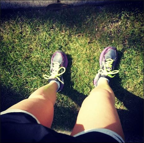 running_in_shorts