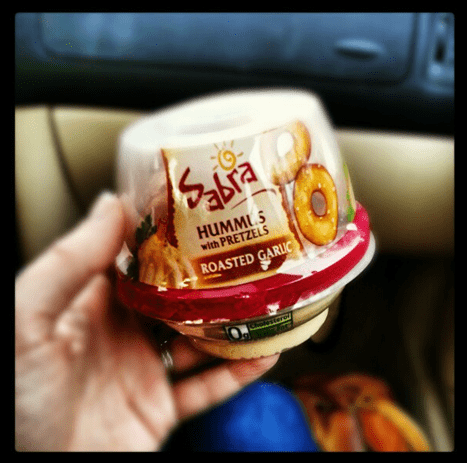sabra_hummus_with_pretzels