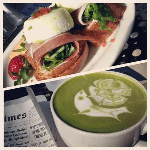 urth_cafe_breakfast