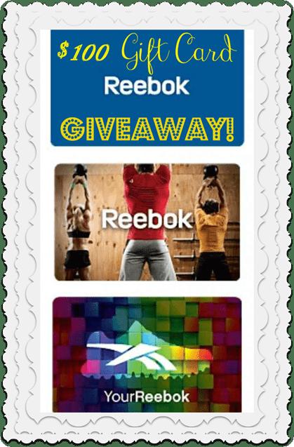 Fitbloggin  Conference Highlights (+ Reebok Giveaway!) - fANNEtastic ... b3804f56c