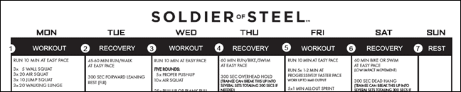soldier_of_steel