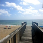 Outer Banks, NC Beach Vacation Adventures