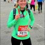 Marathon Training Week 3: In Need of Motivation!