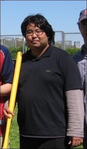 Wiffleball 2008