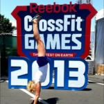 The 2013 Reebok CrossFit Games