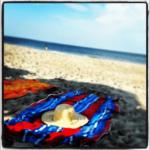 life's_a_beach