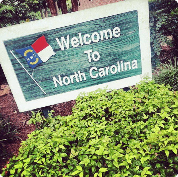 welcome_to_north_carolina