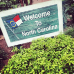 North Carolina Weekend Adventures