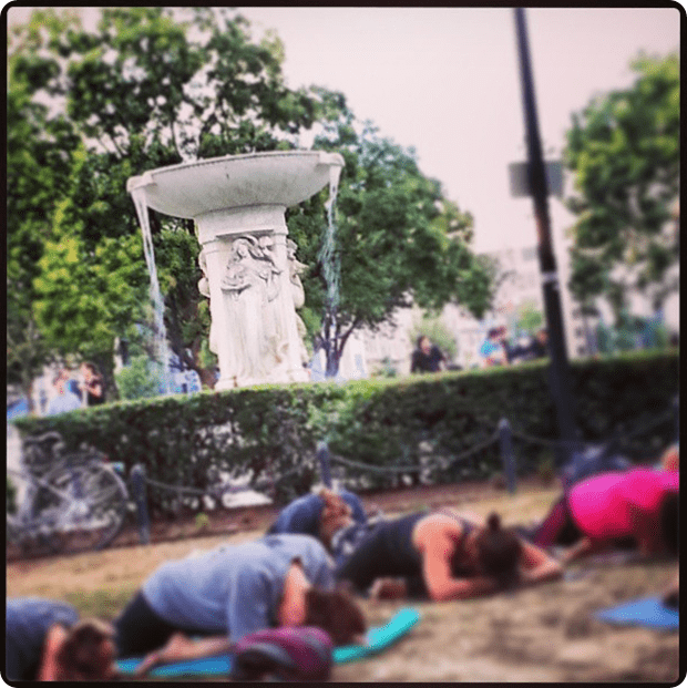 free_dupont_circle_lululemon_yoga