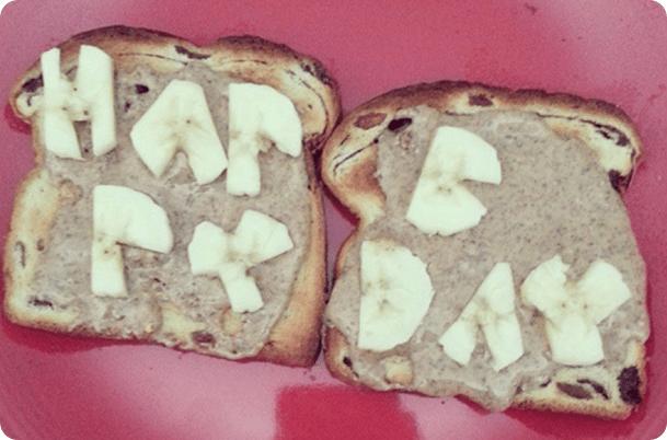 happy_birthday_toast