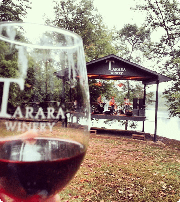 melodime_tarara_winery