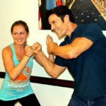 Inspiration To Live By from Tony Horton