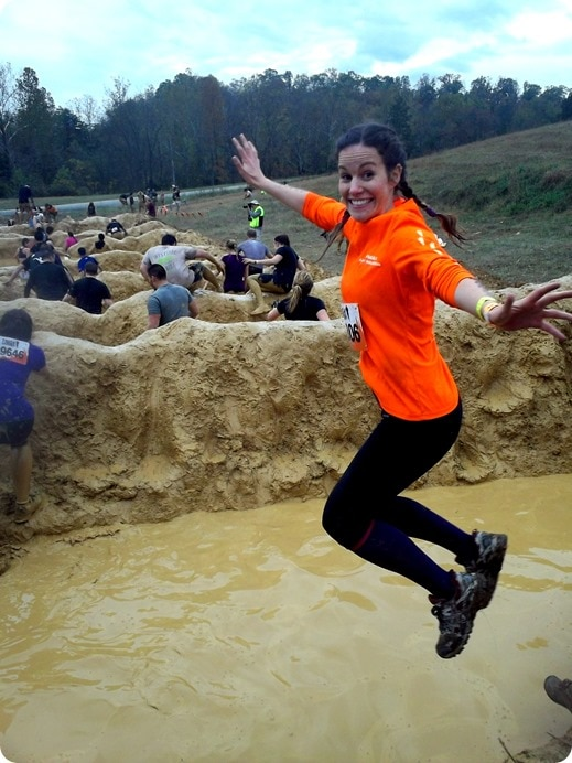 tough mudder muddy mile
